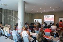 Intensivkurs-Pre-Med-Alicante-Juli-2016-(2)