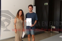 Intensivkurs-Pre-Med-Alicante-Juli-2016-(22)
