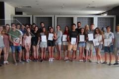 Intensivkurs-Pre-Med-Alicante-Juli-2016-(28)