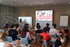 Intensivkurs-Pre-Med-Alicante-Juli-2016-(3)