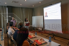 Intensivkurs-Pre-Med-Alicante-Juli-2016-(6)