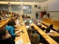 facultad_de_medicina_praga_023_58