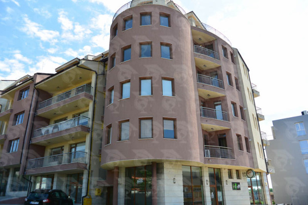 Apartments in Pleven