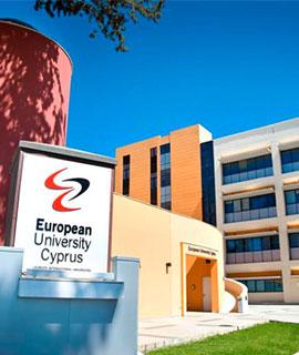 European University Cyprus