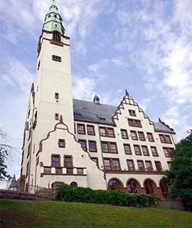Pomeranian Medical University