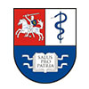Lithuanian University Health Sciences