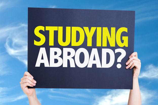 principales razones estudiar medicina extranjero 1
