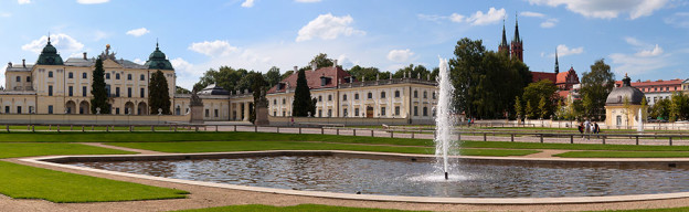 bialystok university study medicine in Poland