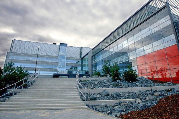 Universidad de Palacky