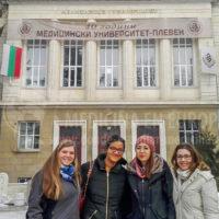 pleven university_start of studies-06-2
