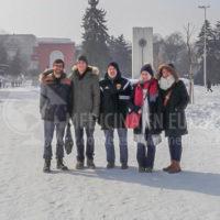 pleven university_start of studies-50-3