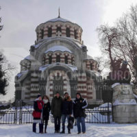 pleven university_start of studies-50-4