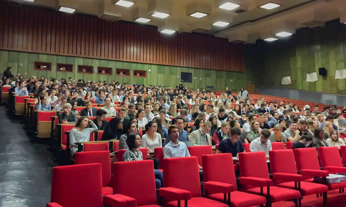 estudiantes-Universidad-Pavol-Jozef-Šafárik