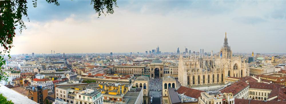 estudiar-medicina-italia