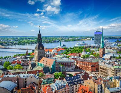 estudiar-medicina-letonia