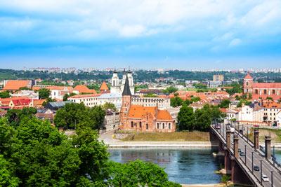 estudiar-medicina-lituania