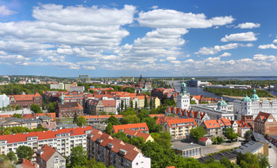 estudiar-medicina-polonia