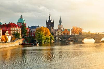 estudiar-medicina-republica-checa