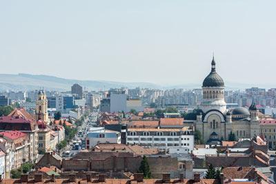 estudiar-medicina-rumania